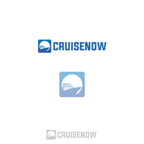 cruise now