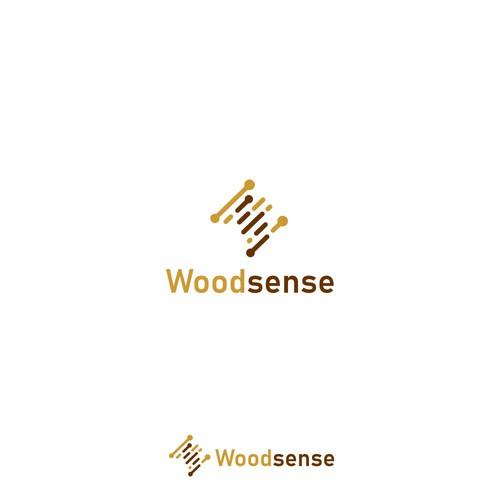 Wood Sense