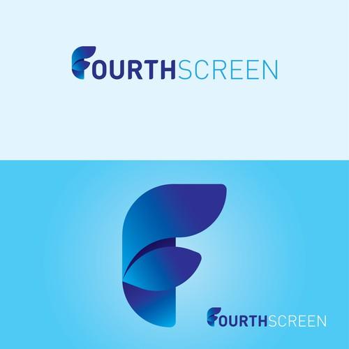 FOURTH SCREEN