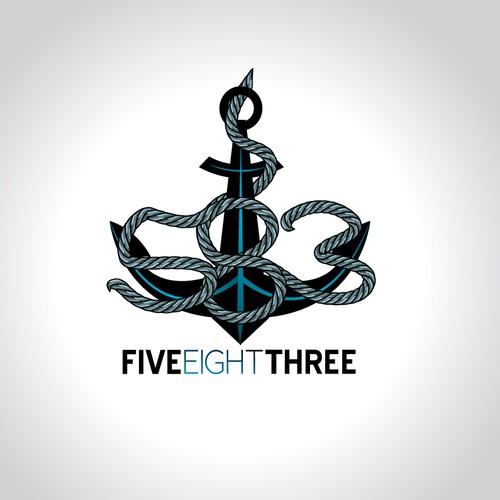 583 logo Winner