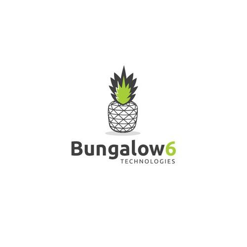 Bungalow6