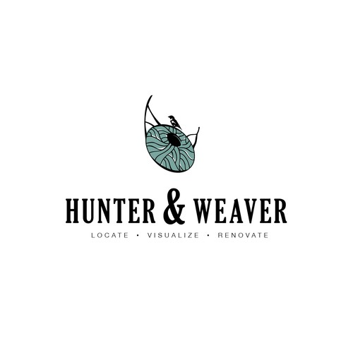 Hunter & Weaver
