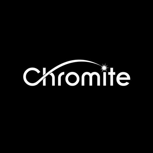 logo for Chromite