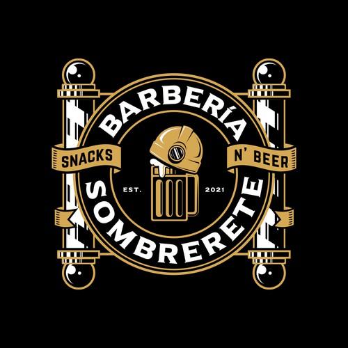 Barbería Sombrerete