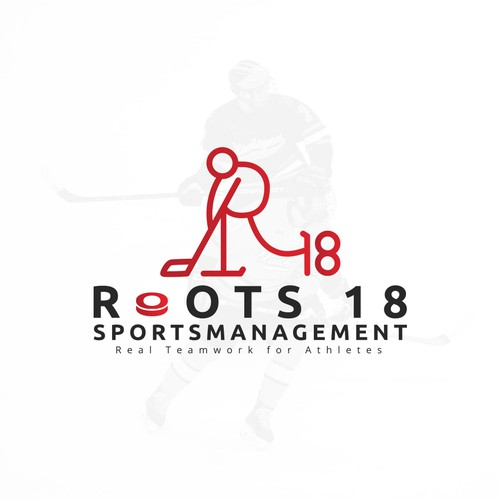 ROOTS 18
