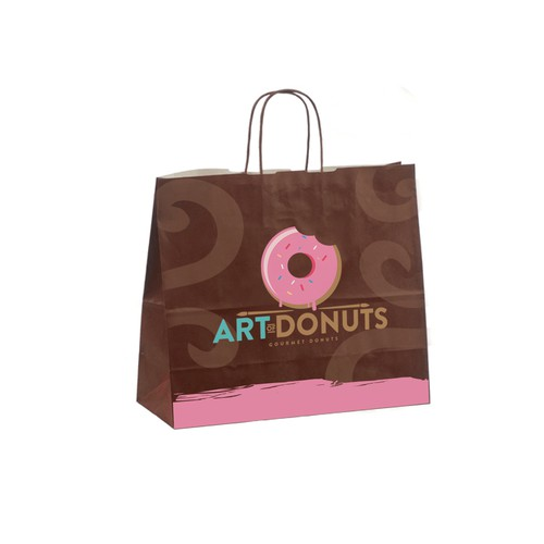 Donut Design