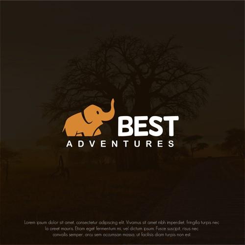 Best Adventures