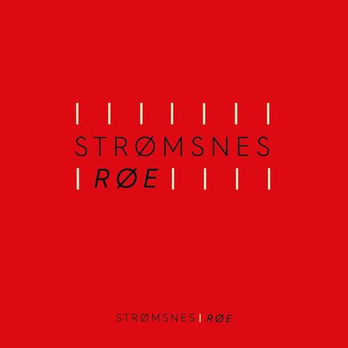 Stromsnes|Roe