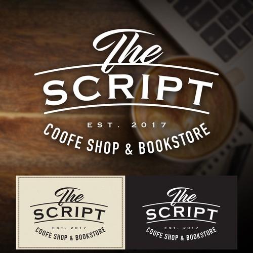 The Script coffe