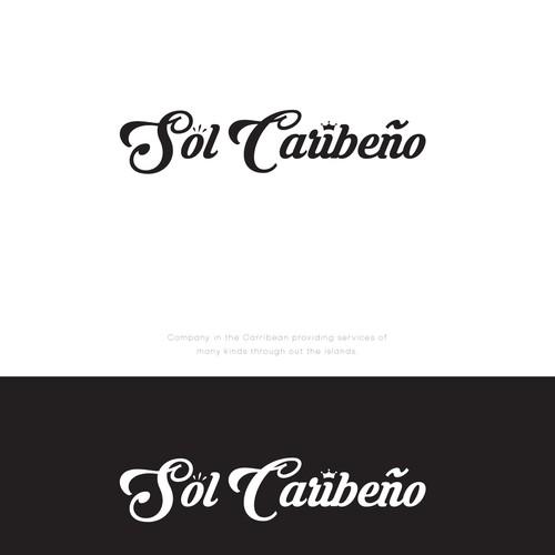 Travel & Hotel Logo Design