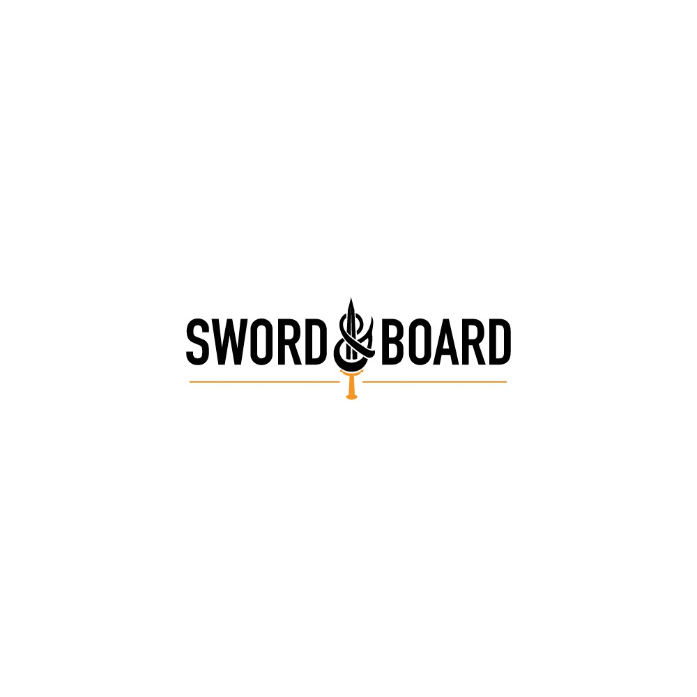 Sword & Board games and hobby shop