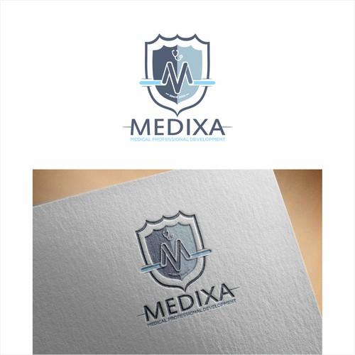 MEDIXA