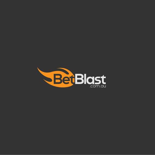 BetBlast.com.au