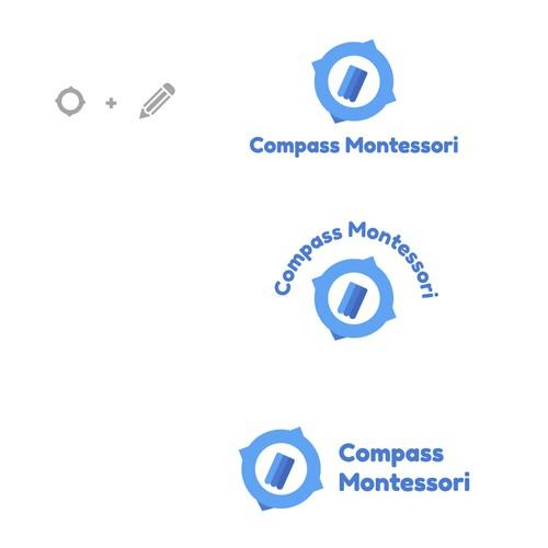 Compass Montessori