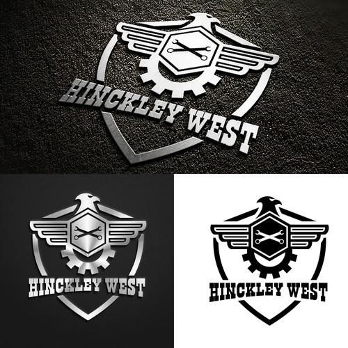 hinckley west