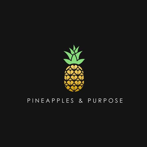 pineapple 2