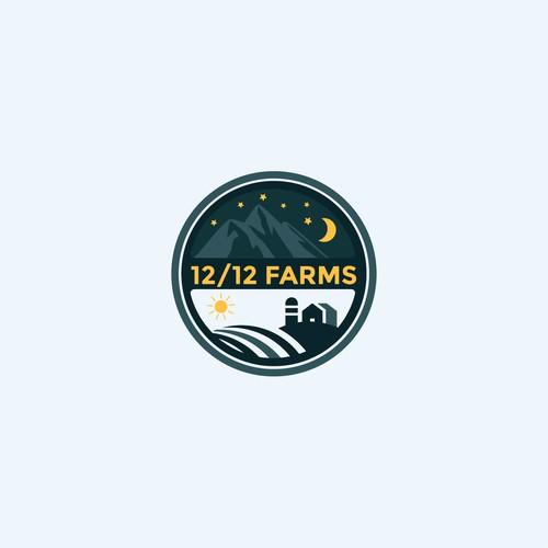 12/12Farm