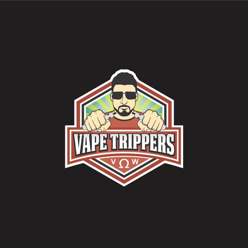 Vape Trippers