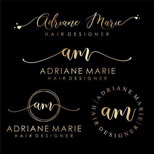 Adrianne Marie