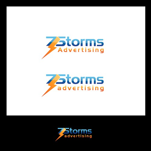 7Storms Advertising