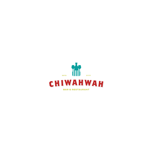 unused proposal for chiwahwah