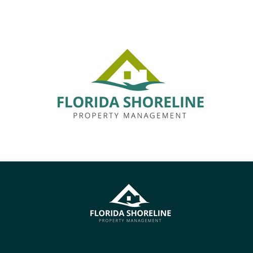 Florida Shoreline