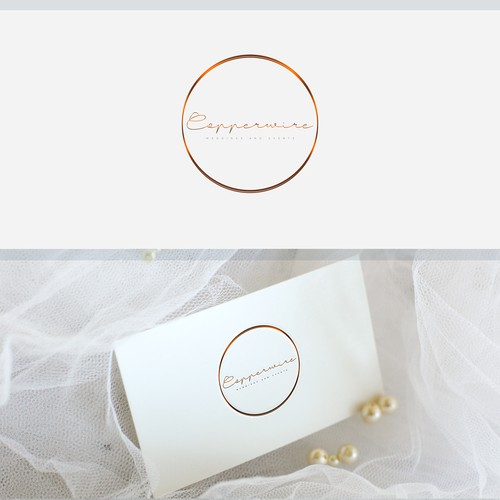 Copperwire Wedding and Events