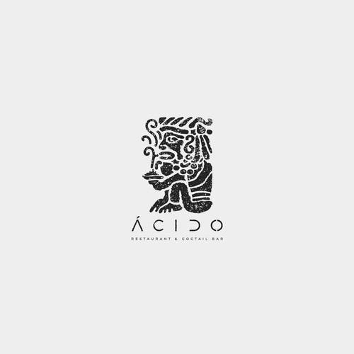 Ácido | Bar & Restaurant