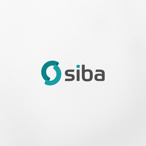 Siba logo