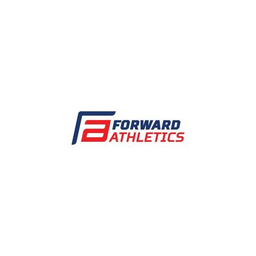 Forward Athletics