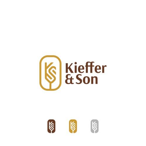K & S Symbol