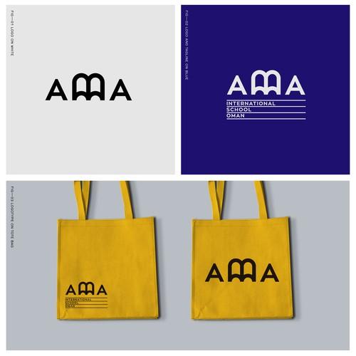 ABA — International School Oman