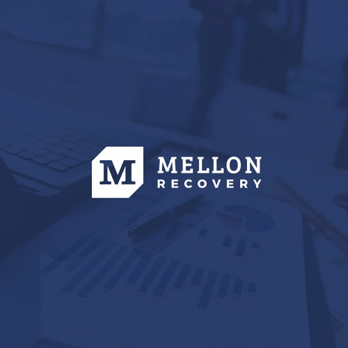 Mellon Logo Design