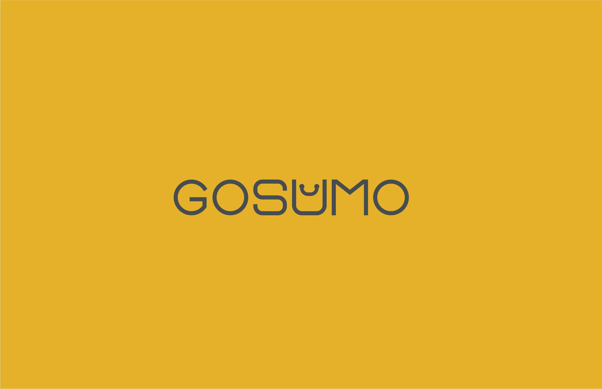 Ecommerce Site needs a LOGO for fashion bargains & BIG SALES!