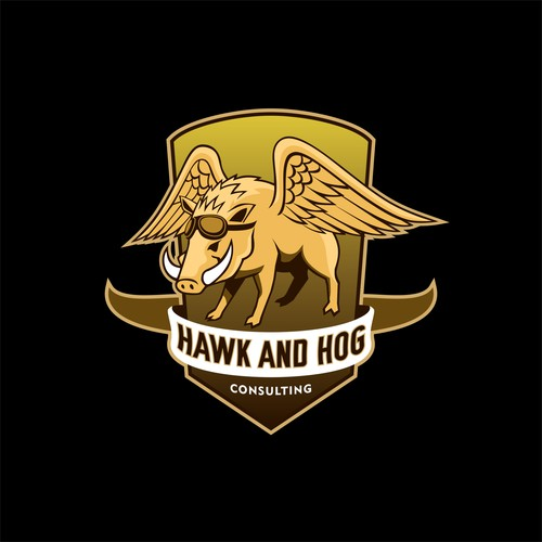 HAWK AND HOG CONSULTING
