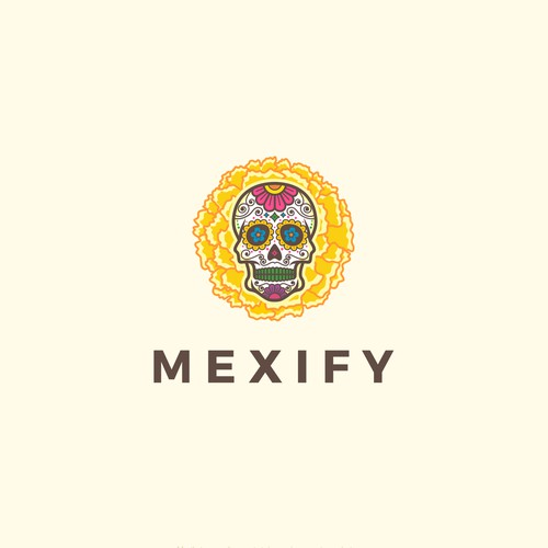 Mexify Logo