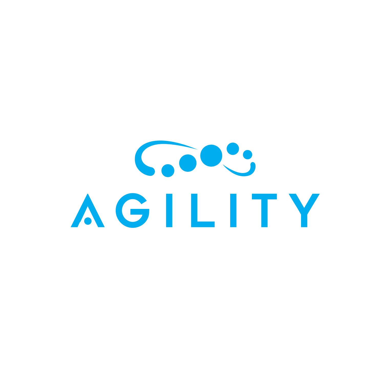 Revised, Modern Logo for IT Services Provider