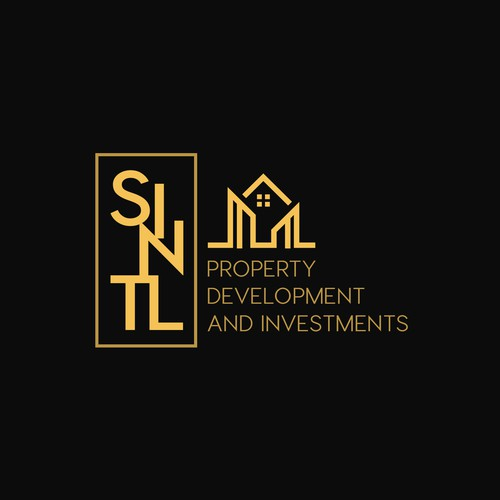 "SINTL ""Property Development & Investment"""