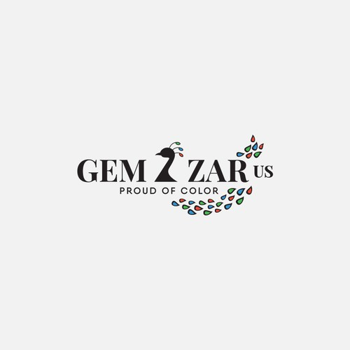 High-end Jewelry Manufacturer