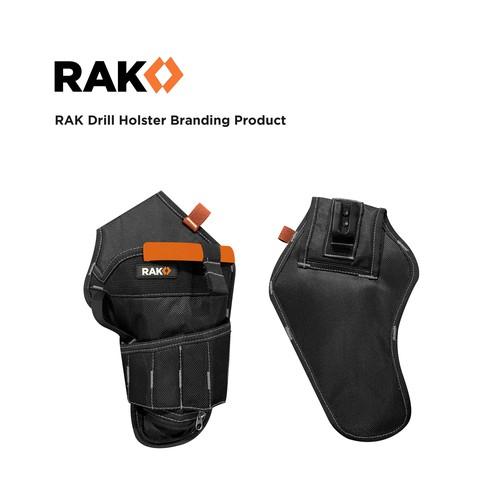 Product Design for RAK Construction Tools