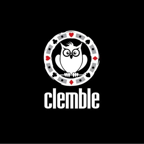 CLEMBLE