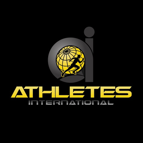 Athletes international