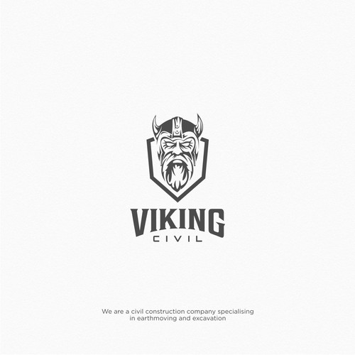 viking civil
