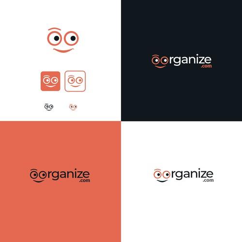 Oorganize.com
