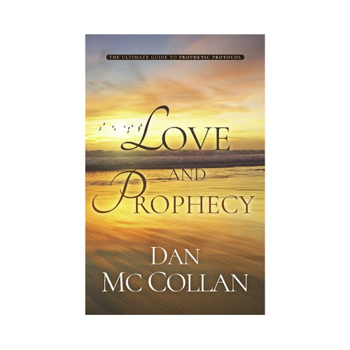 Love and Prophecy 2