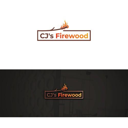 CJ's Firewood
