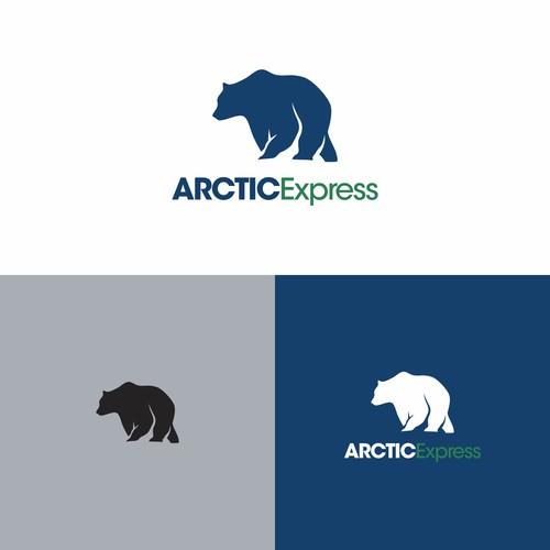 ArcticExpress