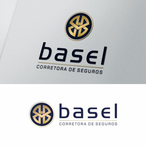Basel Seguros