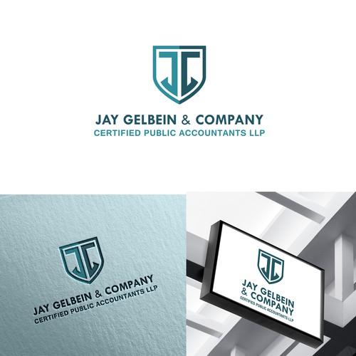 Jay Gelbein & Company