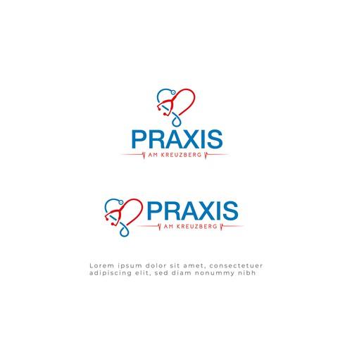 Private logo practice....